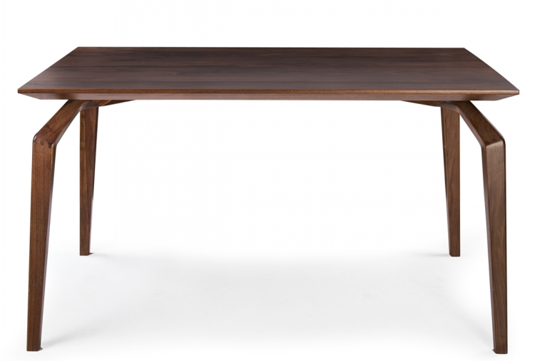 Walnut Square Restaurant Dining Tables