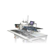AMF REECE SP-2600 - MACHINE A COUDRE LES POCHES LATÉRALES