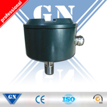 Electronic Water Pressure Control Switch