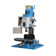Brushless Milling Machine WBM16