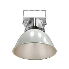 Anti Huading BHD9300 Protection Explosion Blast Proof LED Illumination Lamp