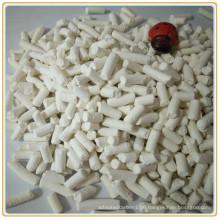 Pellet / Zylindrisches Molekularsieb 5A zur Stickstoffreinigung