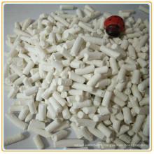 Pellet/Cylindrical molecular sieve 5A for Nitrogen purification