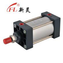 Fabrik-Qualitäts-guter Preis-pneumatischer linearer pneumatischer Zylinder