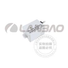 Detector de nivel de líquido de tubería Detector de proximidad capacitivo (CE10)