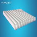 PP Lamella Clarifier for Sewage Treatment