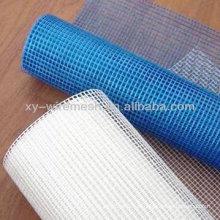 Высококачественная проволочная сетка из стекловолокна (прямой производитель)