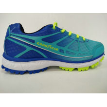 Comfortable Sports Running Shoes Women