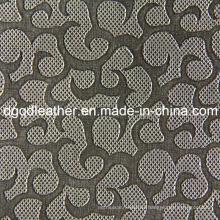Good Scratch Resistant Furniture PVC Leather (QDL-PV0184)