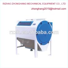 SCY Cilindro tipo máquina de limpeza de arroz-novo