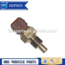 Sensor de temperatura da água do carregador 716/24200 do Backhoe da peças sobresselentes de JC B