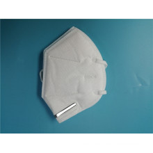 Respiratory Face Mask – KN95 for Personal Use