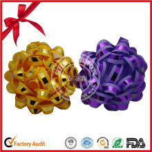 Wholesale Decorative Ribbon Gift Packaging Bows