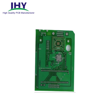 Reproductor de DVD 94v-0 LED PCB Board video Audio PCB