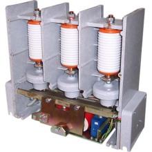 VSHC-12B Vacuum Contactor