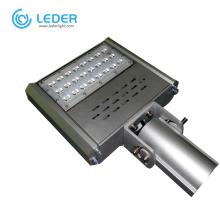 LEDER Luminaire LED Night Light Rue