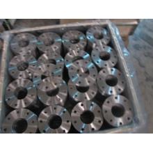 jis 10k carbon steel flange