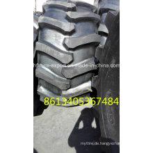 Forstwirtschaft Reifen 20.8-38 28L-26, Supper Logger Reifen für Amerika, Ls-2 Reifen mit besten Preisen