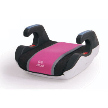 New Style Baby Car Booster Seat