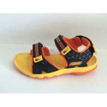 ¡Caliente! Moda sandalia zapatos para niñas y niños