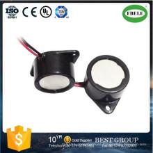 12VDC 85dB Active Buzzer Airtight Waterproof Dustproof Buzzer IP67 Passive Buzzer, Magnetic Buzzer, SMD Buzzer, Plastic Buzzer (FBELE)