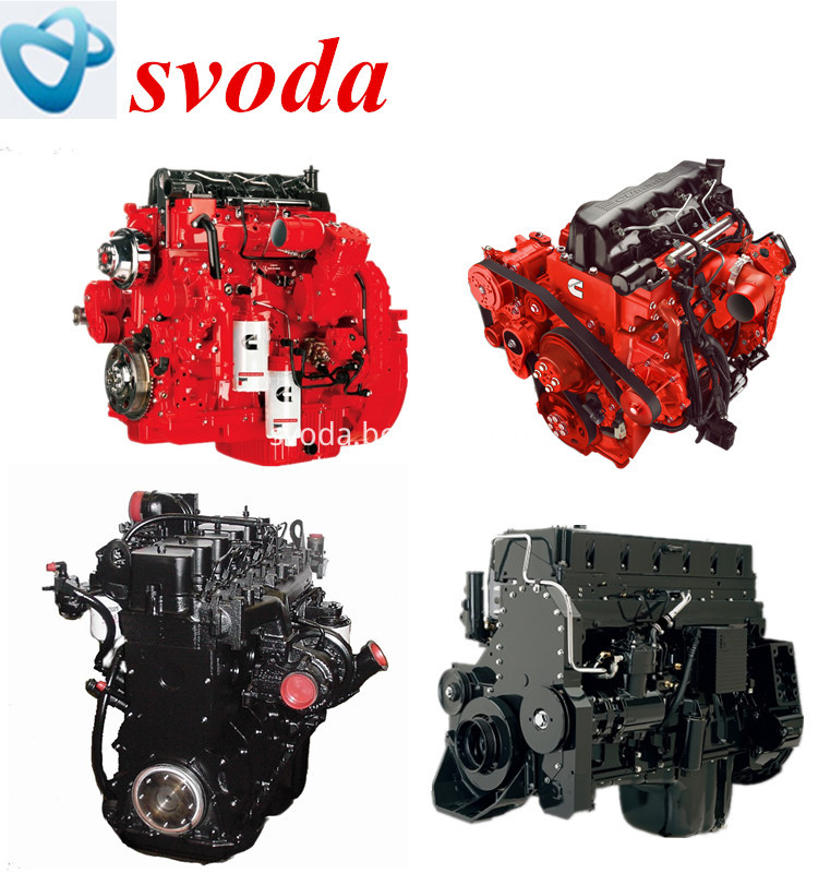 cummins motor or engine (27)
