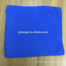Microfiber Cleaning Cloth Microfiber Glass Towel Car Drying Towel Microfiber Cleaning Cloth Microfiber Glass Towel Car Drying Towel