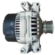 Alternator dla Benz Sprinter, Vito, C220,0123320051,0123320065,0124325039