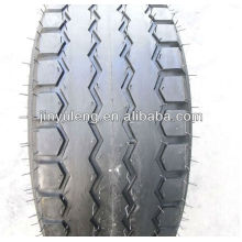 agriculture tricycle tyre 5.00-10