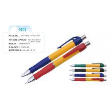 Шариковые ручки (587B)