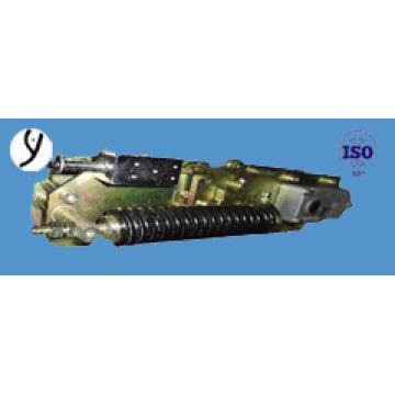 out Door Vacuum Circuit Breaker