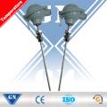 Termopar blindado de tipo a prueba de agua (CX-WRP)