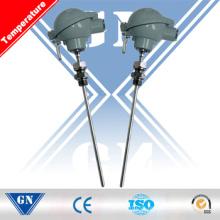 Wasserdichtes Typ Gepanzertes Thermoelement (CX-WRP)