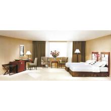 Пятизвездочная роскошная гостиничная мебель