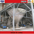 Lab Spray Dryer in Organic Solvents with CE