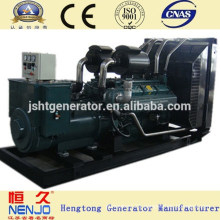 DAEWOO Diesel Generator Set(GF360DS)