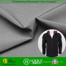 Nylon 4 Way Spandex Fabric for Sportwear
