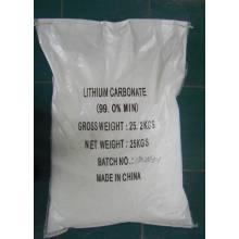 Chlorure de lithium