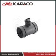 1192W5 air flow meter sensor for car for CITROEN JUMPER Box (230L) 1994/02-2002/04
