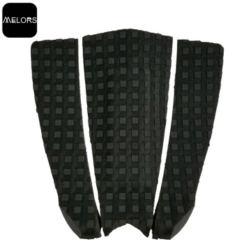 Travesseiro de surf EVA Foam Traction Grip Tail Pad