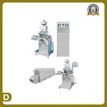 Automatische Soft-Gelatine-Verkapselungsmaschine (Wasserkühlung)