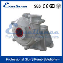 Top Quality Best Price Centrifugal Pumps (EHM)