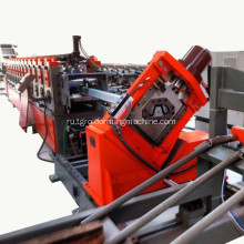 Grain+Bin+Silo+Stiffener+Roll+Forming+Machine