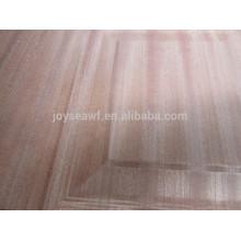 hdf laminate door skin