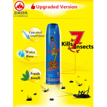 Best home bug killer