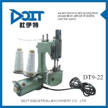 DT9-22 2016NEW DOIT Bag máquina de costura mais próxima