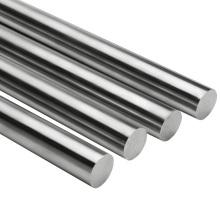 Cr12Mov round bar prices per kg die steel round bar