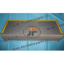 Kone Rolltreppe Schritt KM5209472G03 / KM5212510G14 / DEE3670892 / KM4060081G10