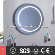2014 New Commercial bathroom mirror radio