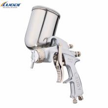 hvlp spray gun LD-801G
